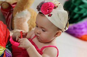 Rozwój zmysłów dziecka często bywa niedoceniany. A co na to terapeuci?