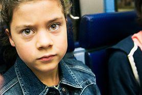 Jak sobie radzić przy problemach z adoptowanym dzieckiem? Działaj rozważnie!