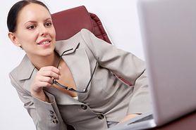 Czy macierzyństwo i kariera muszą się wykluczać? Niekoniecznie