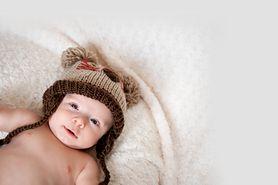 Zwróć szczególną uwagę na pielęgnację noworodka w okresie zimowym