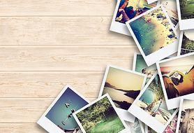 Jak zatrzymać wspomnienia?