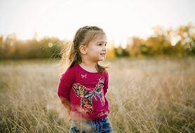 Co powinien umieć dwulatek? Sprawdź, czy twoje dziecko rozwija się prawidłowo