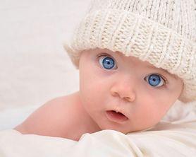 Jak powinna wyglądać profilaktyka odparzeń u niemowląt oraz ich leczenie?
