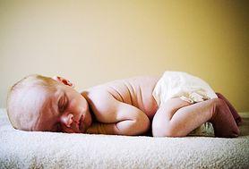 Sprawdź, czym kierować się podczas wybierania pieluszek dla wcześniaka