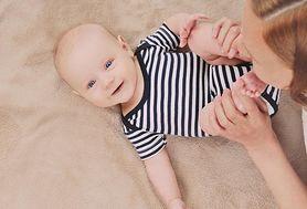 Jak przebiega proces trawienia w brzuszku twojego dziecka?