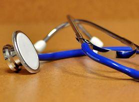Czy słyszałeś o leczeniu arytmii za pomocą ablacji?