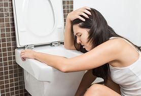 10 naturalnych sposobów na pozbycie się porannych mdłości