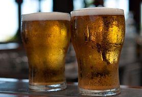 Co zrobić, by dziecko nie sięgnęło po alkohol zbyt wcześnie?