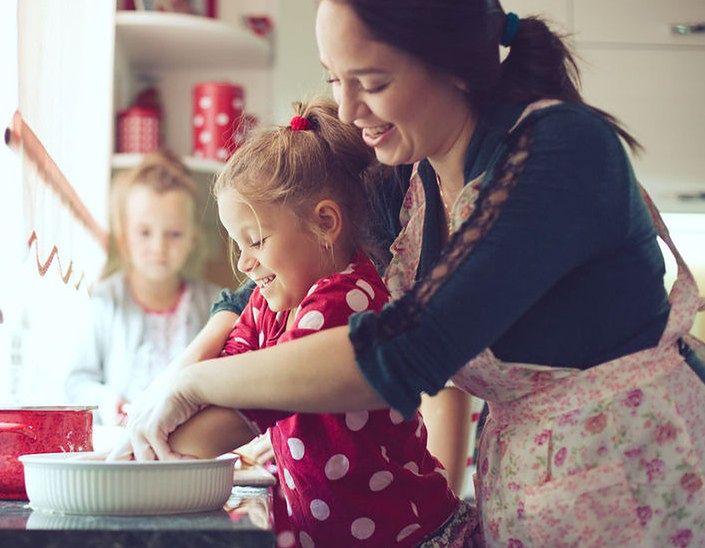 Jak prawidłowo gotować bób?