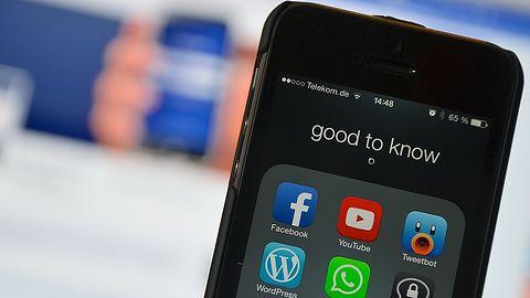 Na iPhone'ach można już wygodnie oglądać pionowe filmy na YouTube