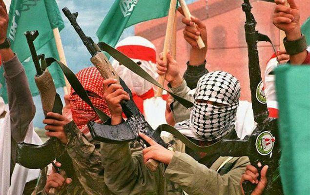 Wiele islamskich ekstremizmów