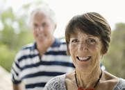 Coraz więcej firm chce zarobić na emerytach