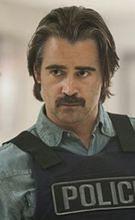 """""""Detektyw"""": oto główni bohaterowie 2. sezonu serialu"""