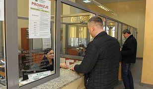 Przybyło skarg klientów na banki. Konsumenci wygrywają coraz częściej