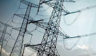 Wszystkie dane o rynku energii elektrycznej w jednym miejscu