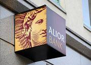 Uwaga! Awaria w Alior Banku. Klienci bez pieniędzy