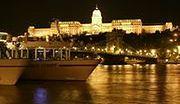 Blokada kursu franka - także w Polsce?