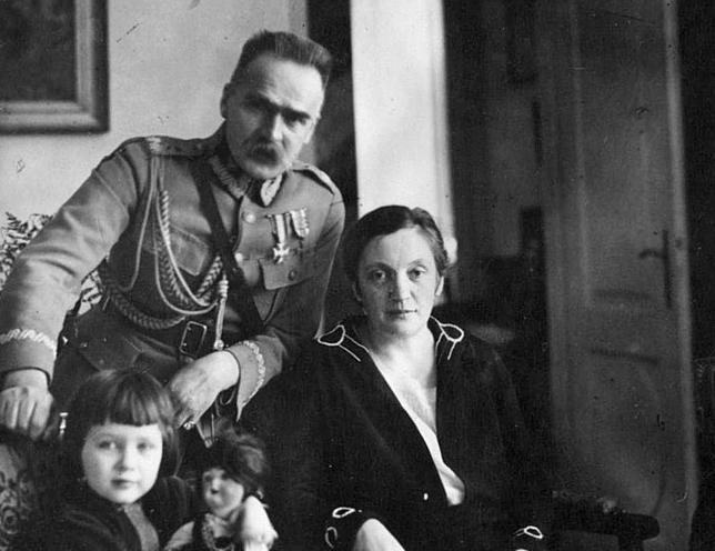 Bez kobiet nie byłoby wolnej Polski. Walczyły z zaborcą i dyskryminacją [WYWIAD]