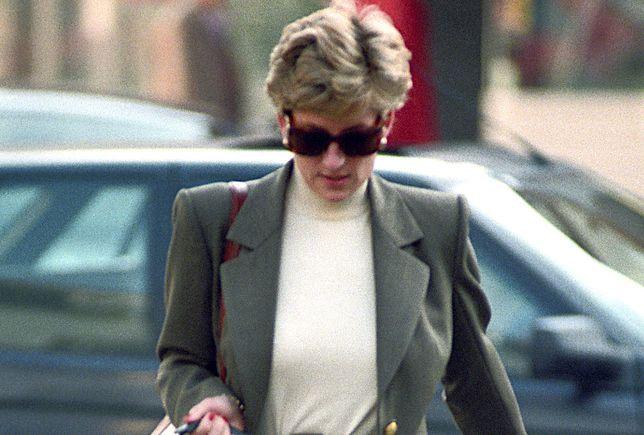 Księżna Diana zostanie uhonorowana?