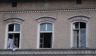 Małopolska. W domu jednorodzinnym w Targanicach doszło do wybuchu butli z gazem (zdj. ilustr.)