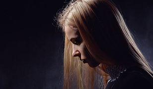 Bulimia, o jakiej się nie mówi. Przyłapanie chorych graniczy z cudem
