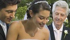 Rośnie popyt na konsultantów ślubnych