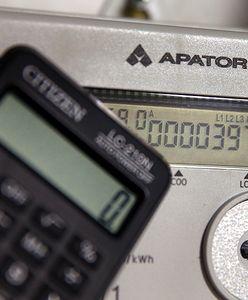 PGE jest za uwolnieniem cen energii. To dla nas pewne podwyżki
