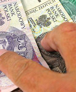 Polacy nie wierzą w bardziej zyskowne lokaty. Inwestowanie w fundusze jest jednak często zbyt skomplikowane