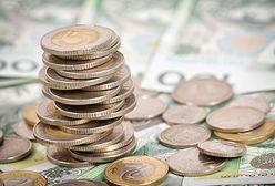 Najlepsze lokaty stycznia - ranking Direct.money.pl
