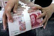 Nowak: będziemy współpracować, jeśli Chińczycy uregulują sprawę Covecu
