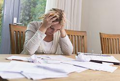 Ustawa o kredycie hipotecznym. Bank da etat dłużnikowi