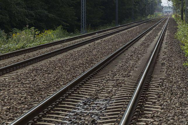 Podróżni z Małopolski muszą liczyć się z utrudnieniami