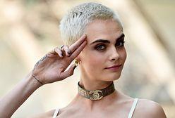 Krótkie fryzury damskie na lato 2020. Te cięcia wyszczuplają twarz i sprawiają, że wyglądamy młodziej