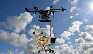 Śląsk. Miasta i regiony chcą decydować o ruchu dronów. Metropolia podpisała ważny manifest