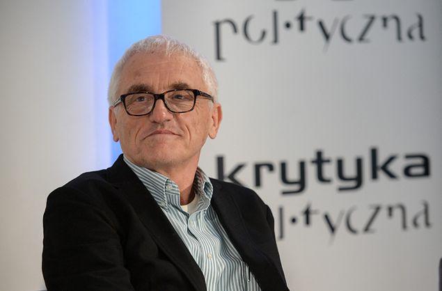 Jan Tomasz Gross