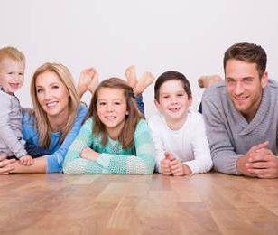 Kapica: Duże Rodziny szybciej uzyskają zwrot podatku