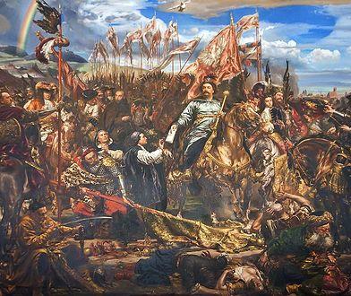Bitwa pod Wiedniem, Jan III Sobieski