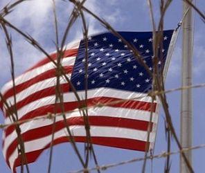 Amerykański rząd nie pozwala na tortury więźniów