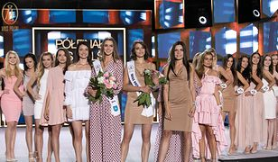 O tytuł Miss Polski walczyć będzie 28 kandydatek.
