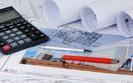 Dłużnicy wyzwalają się ze złych kredytów. Kruk podał rekordowe dane