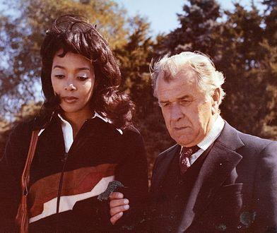 Filmowi Shirley i Pawlak