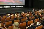 37. Gdynia Film Festival: Psychologia Osiągnięć dla świata filmu