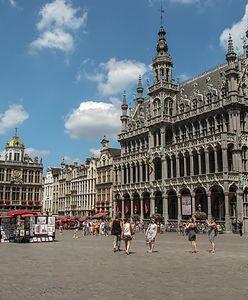 Bruksela. Najciekawsze atrakcje turystyczne w stolicy Belgii