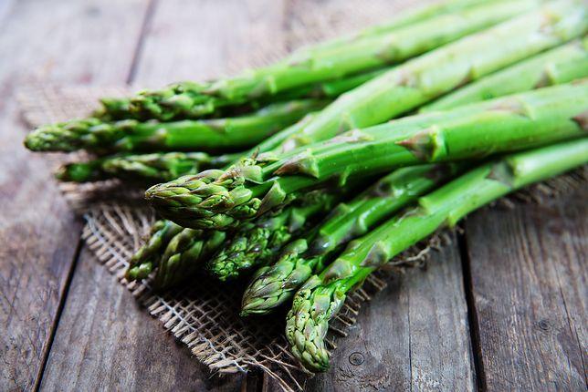 Do tej pory uważano, że to jedne z najbardziej wartościowych warzyw.