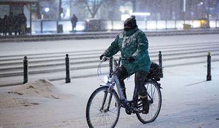 """Za jazdę na rowerze """"pod wpływem"""" nie stracimy prawka. Ale zapłacimy solidny mandat"""