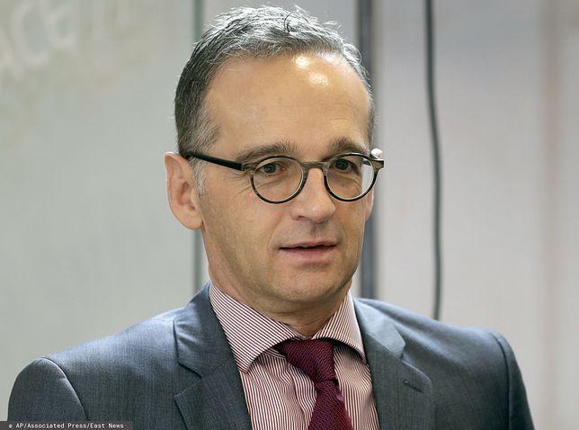 Zmiany w UE? Niemiec chce zlikwidować ważne prawo