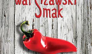 "Za darmo: Targi kulinarne ""Warszawski Smak II"""