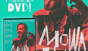 """""""Mowa Ptaków"""" na DVD oraz Blu-ray  od 13 stycznia!"""