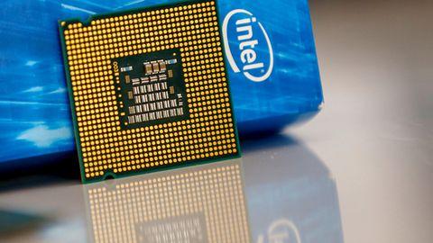 UE chce produkować procesory. 145 mld euro na rozwój 2 nm procesu litograficznego