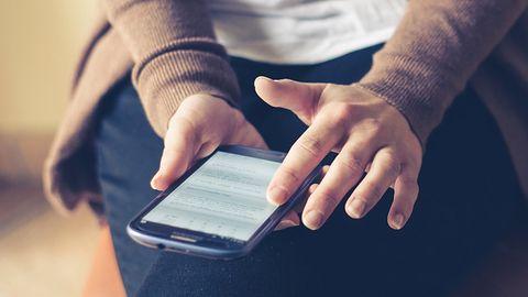 Android Q otrzyma własny odpowiednik 3D Touch z iPhone'a